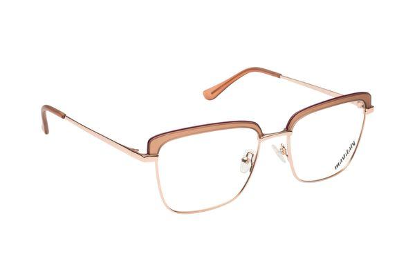 unisex-eyeglasses-pasolini-c02-mad-in-italy-2_risultato