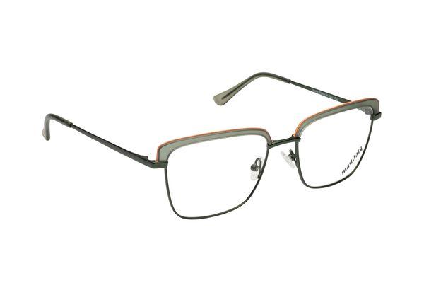 unisex-eyeglasses-pasolini-c03-mad-in-italy-2_risultato