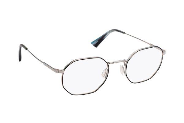 unisex-eyeglasses-pastin-c02-mad-in-italy-2_risultato
