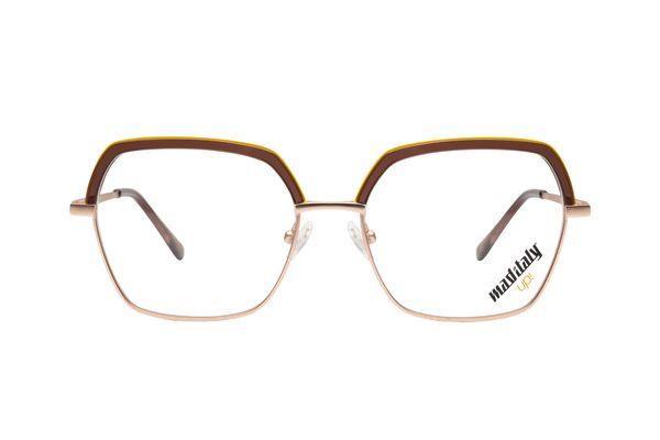 unisex-eyeglasses-pirandello-c01-mad-in-italy-1_risultato