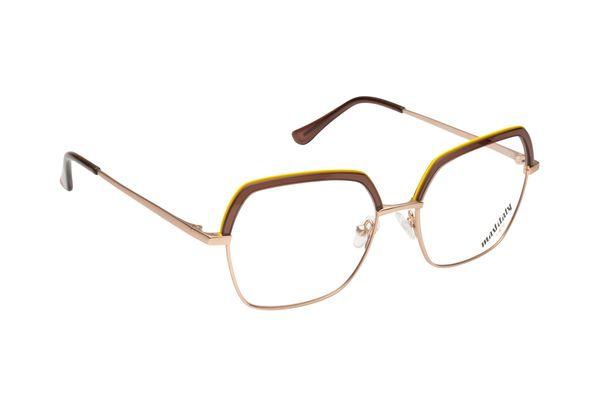 unisex-eyeglasses-pirandello-c01-mad-in-italy-2_risultato