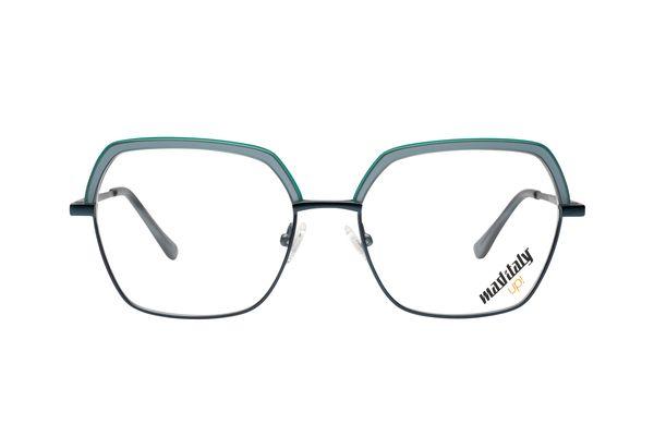 unisex-eyeglasses-pirandello-c02-mad-in-italy-1_risultato