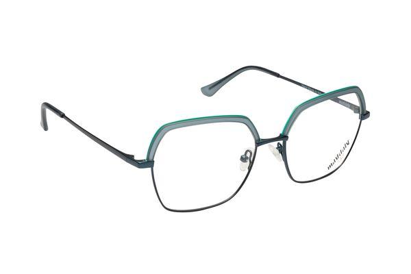 unisex-eyeglasses-pirandello-c02-mad-in-italy-2_risultato