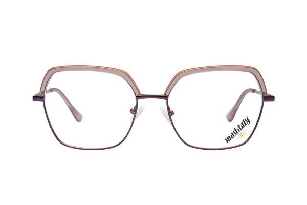 unisex-eyeglasses-pirandello-c03-mad-in-italy-1_risultato