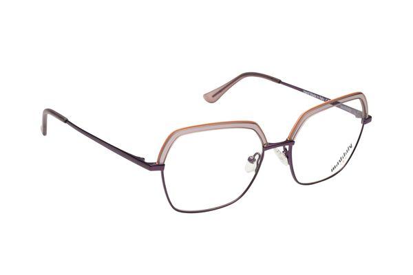 unisex-eyeglasses-pirandello-c03-mad-in-italy-2_risultato