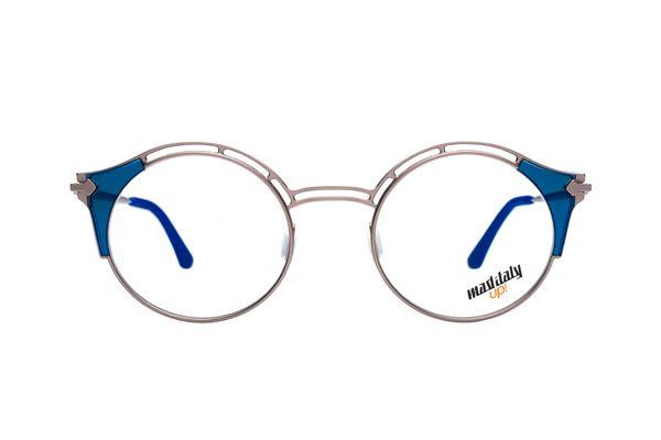 unisex-eyeglasses-rigoletto-b04-mad-in-italy-1_risultato