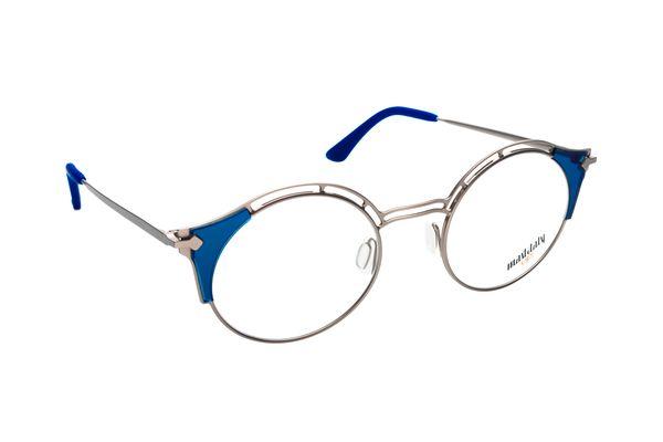 unisex-eyeglasses-rigoletto-b04-mad-in-italy-2_risultato