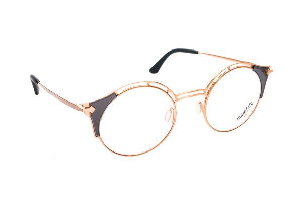 unisex-eyeglasses-rigoletto-g02-mad-in-italy-2_risultato