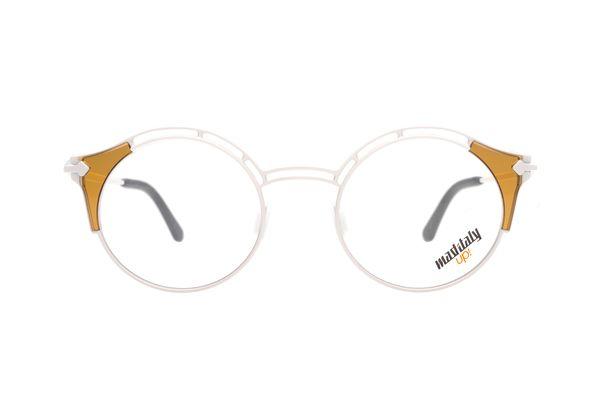 unisex-eyeglasses-rigoletto-m03-mad-in-italy-1_risultato