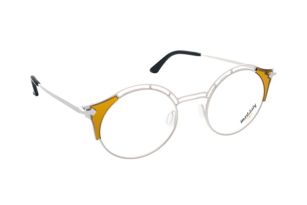 unisex-eyeglasses-rigoletto-m03-mad-in-italy-2_risultato