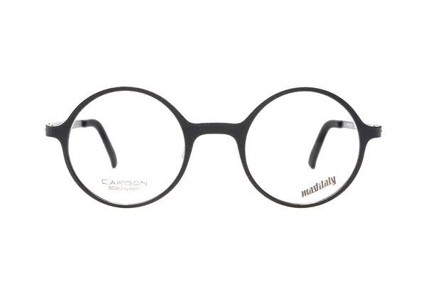 unisex-eyeglasses-round-black-spaghetto-n01-mad-in-italy-1_risultato
