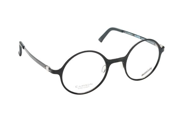 unisex-eyeglasses-round-black-spaghetto-n01-mad-in-italy-2_risultato