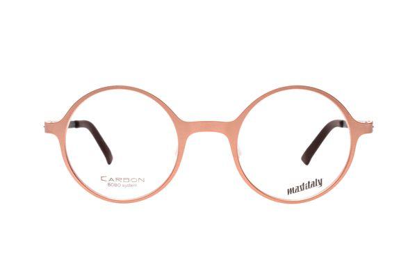 unisex-eyeglasses-round-spaghetto-o03-mad-in-italy-1_risultato