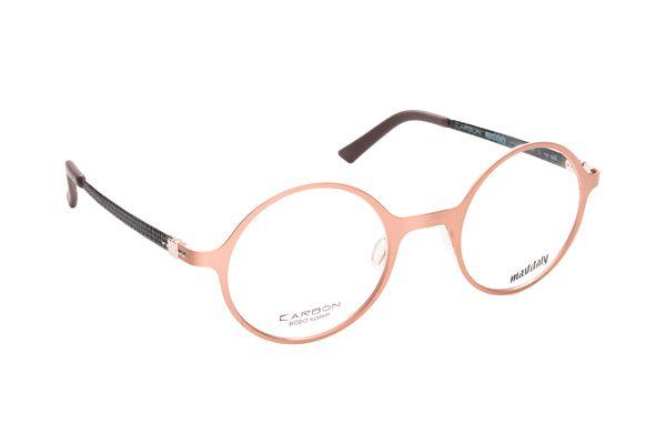 unisex-eyeglasses-round-spaghetto-o03-mad-in-italy-2_risultato