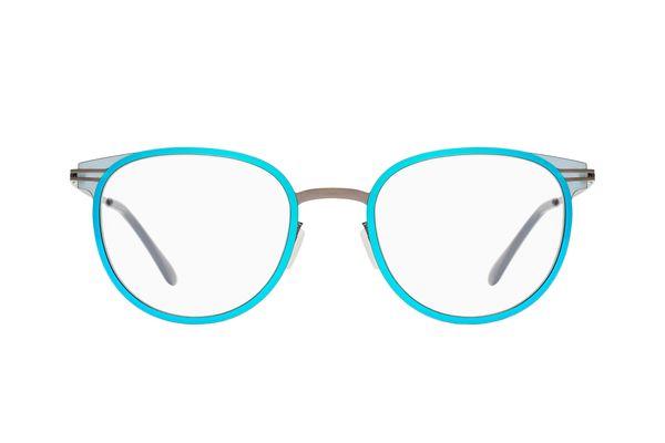 unisex-fashion-eyeglasses-2021-torcello-c02-mad-in-italy-1_risultato