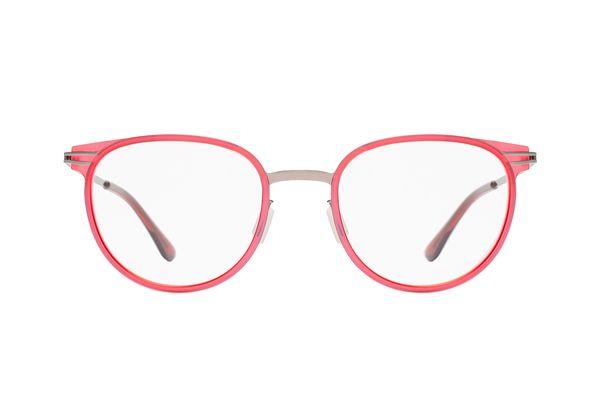unisex-fashion-eyeglasses-2021-torcello-c03-mad-in-italy-1_risultato