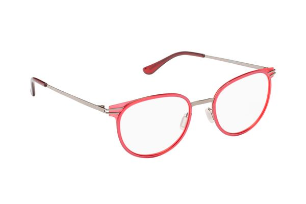 unisex-fashion-eyeglasses-2021-torcello-c03-mad-in-italy-2_risultato
