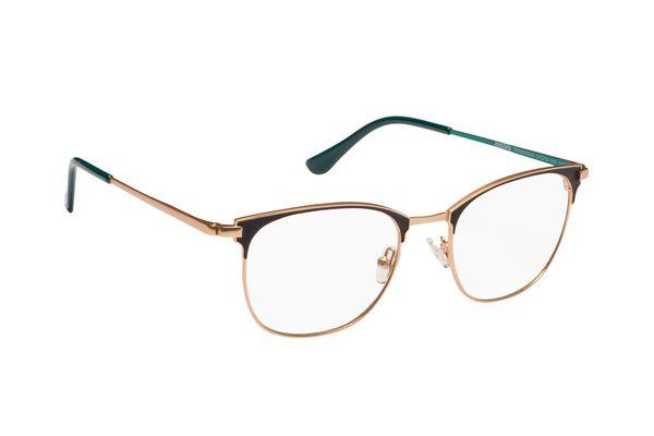 unisex-vintage-eyeglasses-trasimeno-c01-mad-in-italy-2_risultato