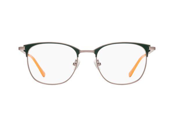 unisex-vintage-eyeglasses-trasimeno-c02-mad-in-italy-1_risultato