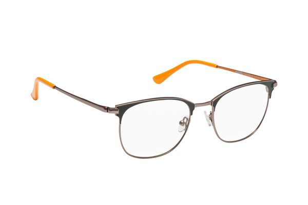 unisex-vintage-eyeglasses-trasimeno-c02-mad-in-italy-2_risultato