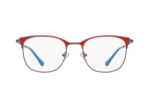 unisex-vintage-eyeglasses-trasimeno-c03-mad-in-italy-1_risultato