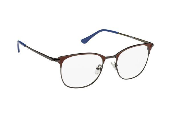 unisex-vintage-eyeglasses-trasimeno-c03-mad-in-italy-2_risultato