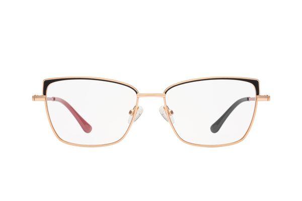 women-eyeglasses-braies-c01-mad-in-italy-1_risultato