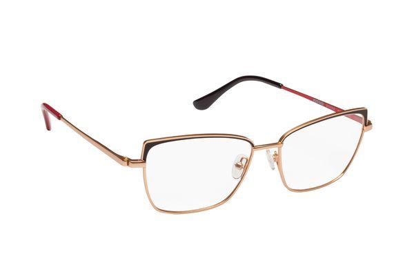 women-eyeglasses-braies-c01-mad-in-italy-2_risultato