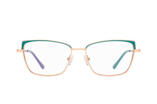 women-eyeglasses-braies-c02-mad-in-italy-1_risultato
