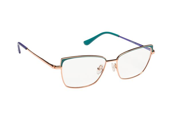 women-eyeglasses-braies-c02-mad-in-italy-2_risultato