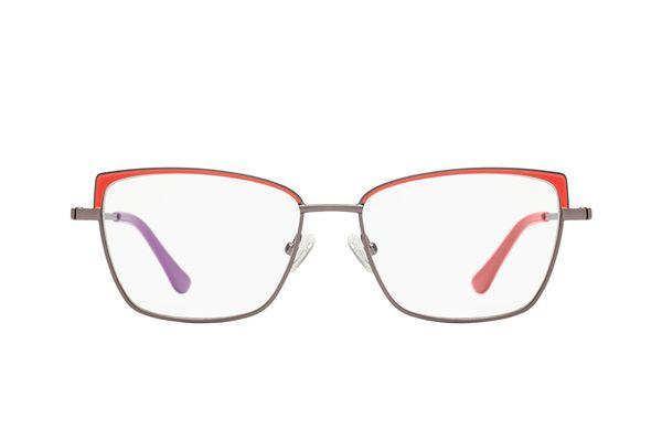 women-eyeglasses-braies-c03-mad-in-italy-1_risultato
