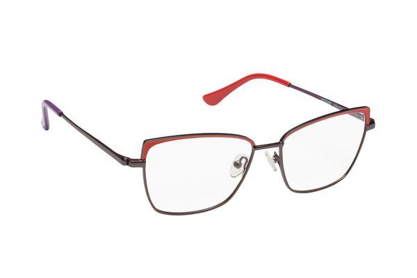 women-eyeglasses-braies-c03-mad-in-italy-2_risultato