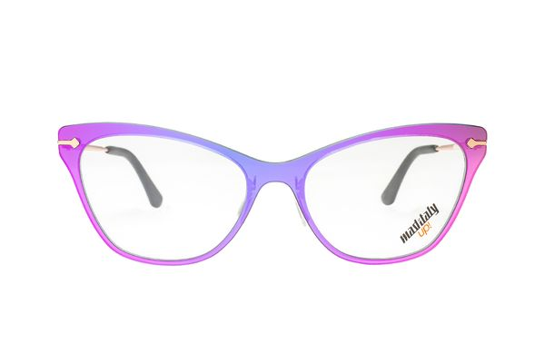 women-eyeglasses-butterfly-h06-mad-in-italy-1_risultato