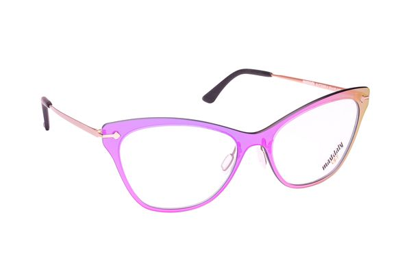 women-eyeglasses-butterfly-h06-mad-in-italy-2_risultato