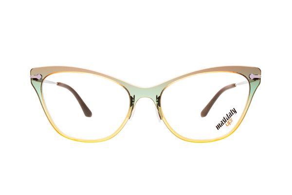 women-eyeglasses-butterfly-j02-mad-in-italy-1_risultato