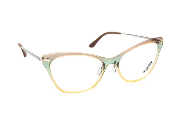 women-eyeglasses-butterfly-j02-mad-in-italy-2_risultato