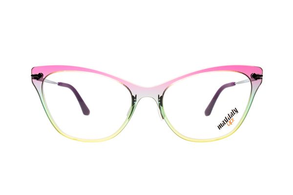 women-eyeglasses-butterfly-q03-mad-in-italy-1_risultato