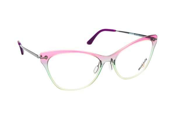 women-eyeglasses-butterfly-q03-mad-in-italy-2_risultato