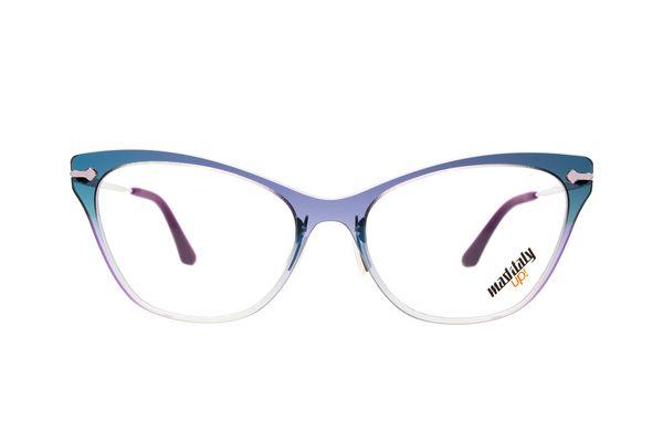 women-eyeglasses-butterfly-v04-mad-in-italy-1_risultato