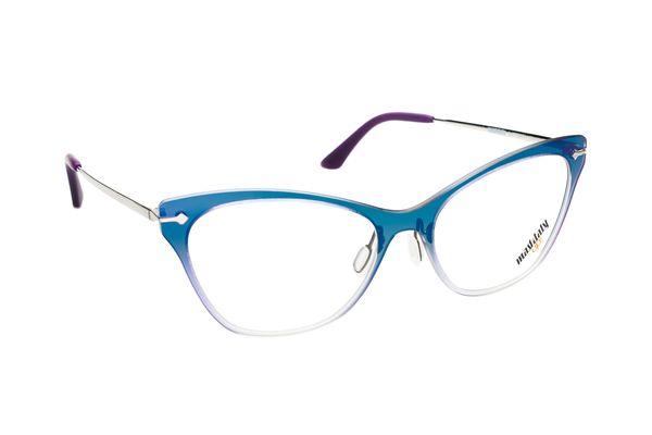 women-eyeglasses-butterfly-v04-mad-in-italy-2_risultato