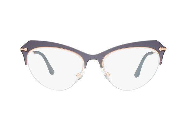 women-eyeglasses-cat-eye-tosca-c01-mad-in-italy-1_risultato