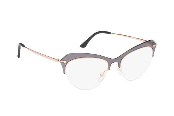 women-eyeglasses-cat-eye-tosca-c01-mad-in-italy-2_risultato