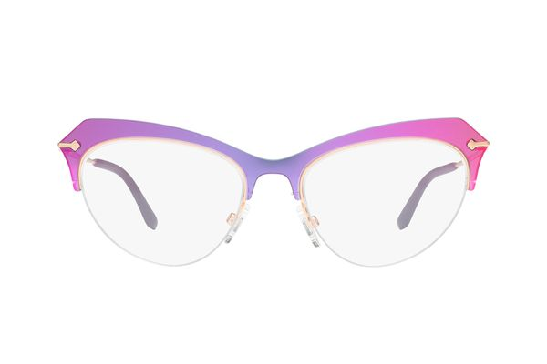 women-eyeglasses-cat-eye-tosca-c02-mad-in-italy-1_risultato