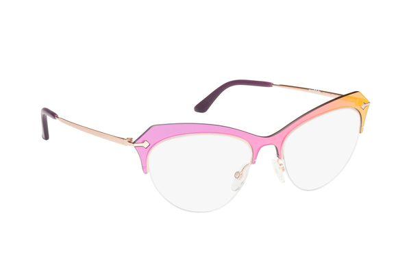 women-eyeglasses-cat-eye-tosca-c02-mad-in-italy-2_risultato