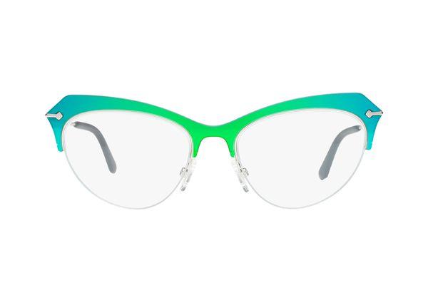 women-eyeglasses-cat-eye-tosca-c03-mad-in-italy-1_risultato