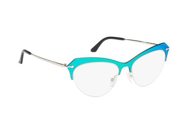 women-eyeglasses-cat-eye-tosca-c03-mad-in-italy-2_risultato