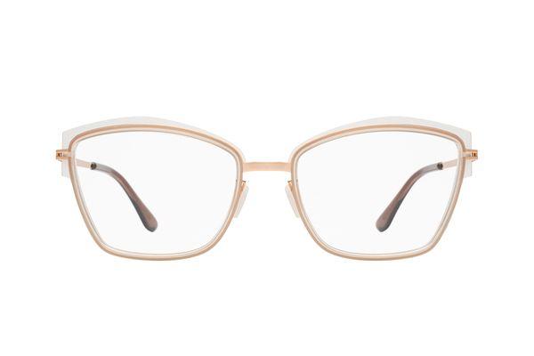 women-eyeglasses-chioggia-c02-mad-in-italy-1_risultato