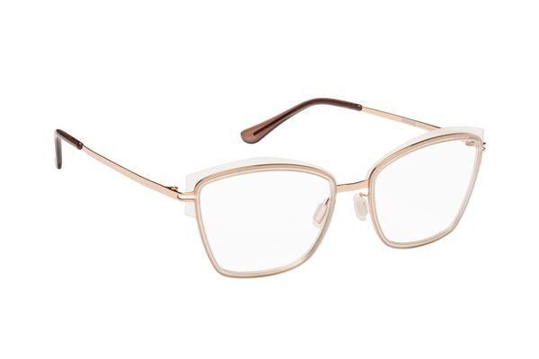 women-eyeglasses-chioggia-c02-mad-in-italy-2_risultato