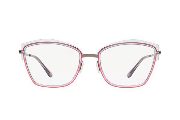 women-eyeglasses-chioggia-c03-mad-in-italy-1_risultato