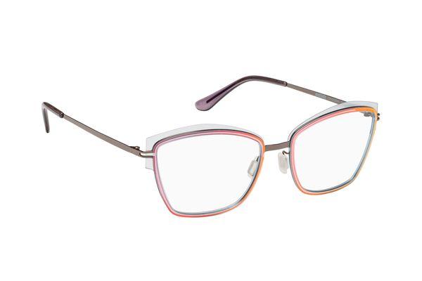 women-eyeglasses-chioggia-c03-mad-in-italy-2_risultato